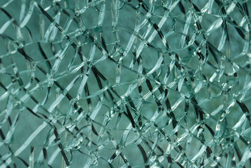 Best Broken Glass