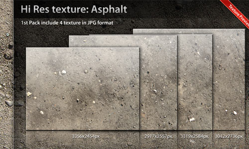 25 Undoubtedly Helpful Free Asphalt Textures