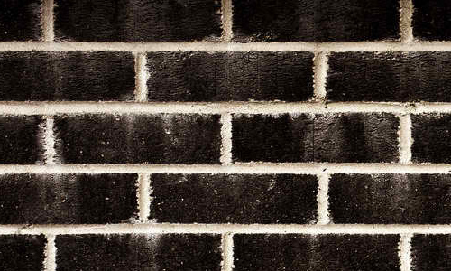 30 Really Useful Free Brick Textures Collection