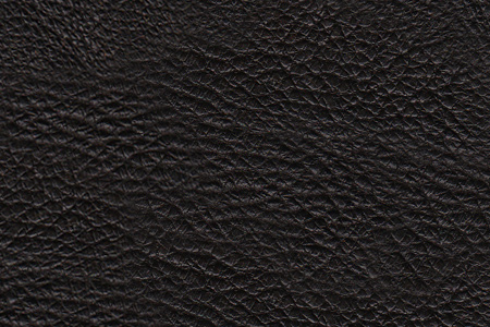 30 Free Leather Textures Every Designer Should Have