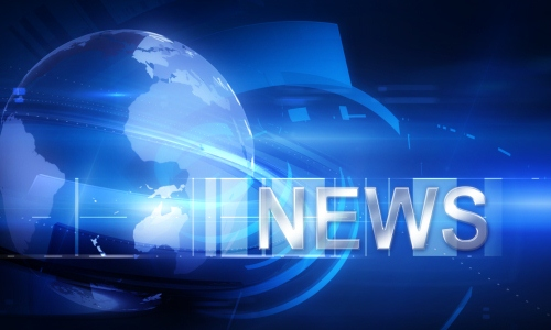 Breaking News 20 After Effects Templates