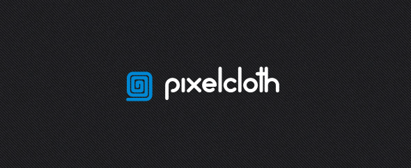 PixelCloth - ThemeForest and GraphicRiver Author