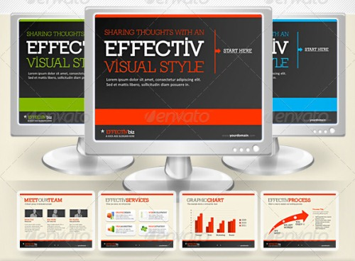 best business powerpoint presentation templates, Powerpoint