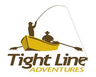 Tight Line Adventures