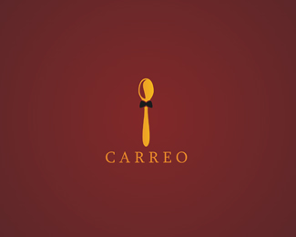 Carreo Logo Design