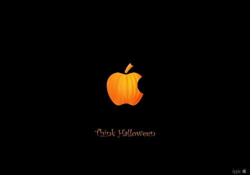 20 Hair-Raising Free Halloween Wallpaper to Download