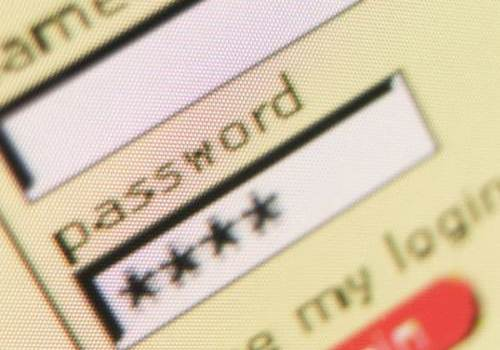 15 Best Online Tools to Generate Random Passwords