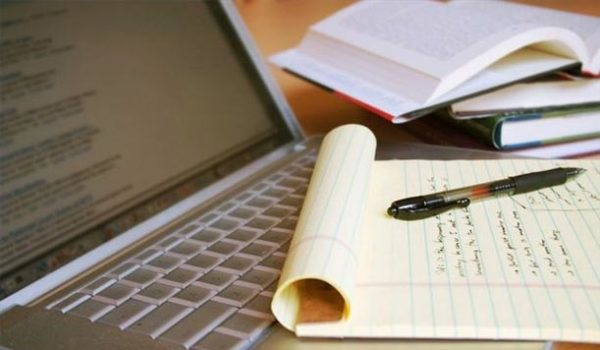 Tips and Strategies for Designing a Guest Blog