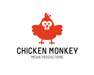 Chicken Monkey