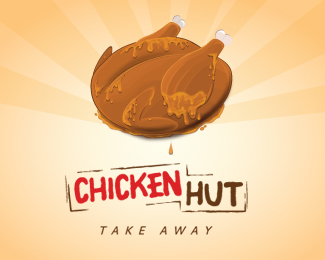 Chicken Hut - Take Away