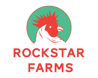 35 Chicken Logo Design Perfect for Poultry Business Chicken Farm Logo Design