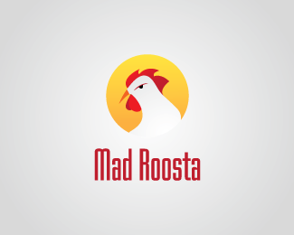 Mad Roosta