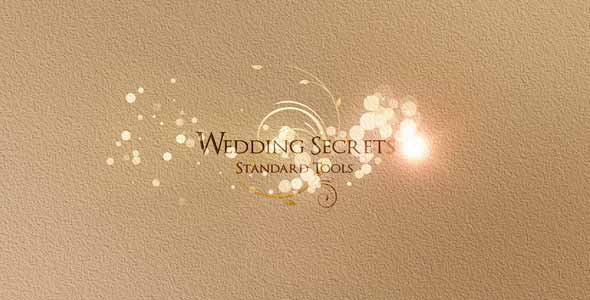 Adobe after effects templates wedding for Adobe after effects templates torrent