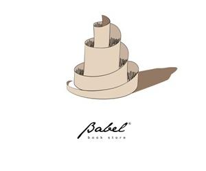 Babel Logo Design