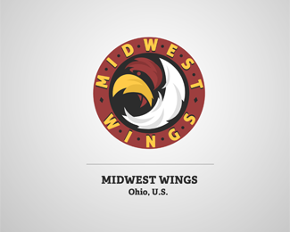 Midwest Wings