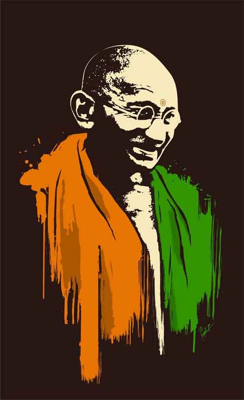 Bapu, We Love You Always