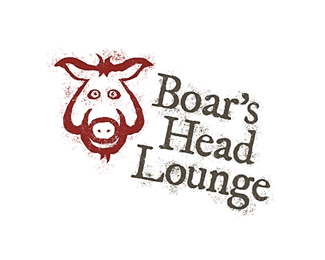 Boar's Head Lounge
