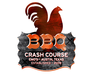 BBQ Crash Course Fin