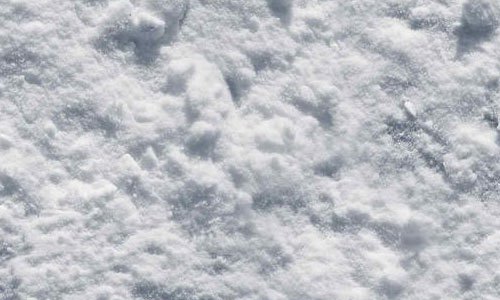 30 Free Snow Texture Collection for Cooler Designs