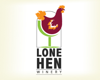 Lone Hen Winery