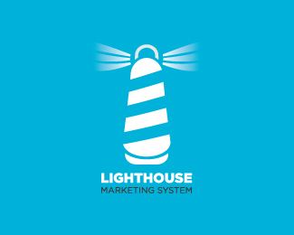 Lighthouse Marketing System