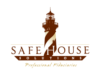 Safe House Solutions
