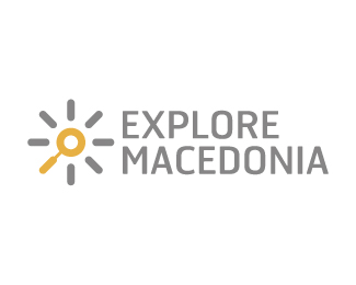 Explore Macedonia