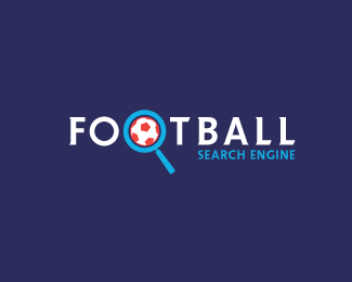 Football Search Engine