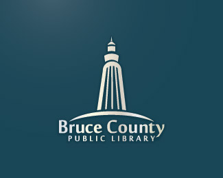Bruce County Public Library