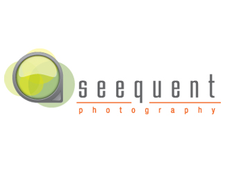 SeeQuent Photography