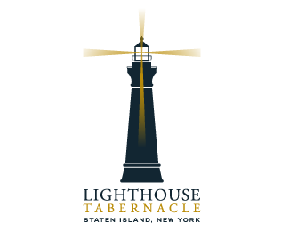 Lighthouse Tabernacle