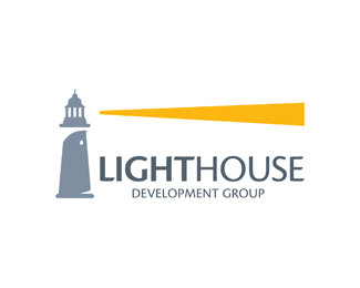 Lighthouse Logo Designs