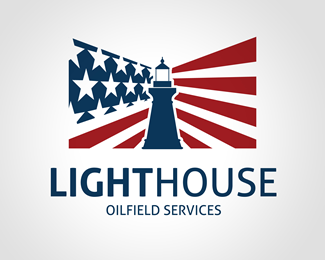 Lighthouse Oilfield Services