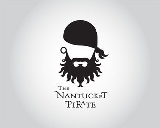The Nantucket Pirate