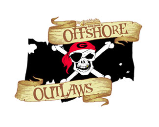 Offshore Outlaws