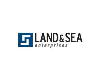 Land & Sea Enterprises