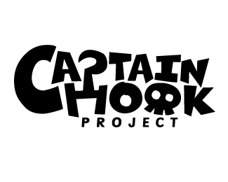 Captain Hook Project