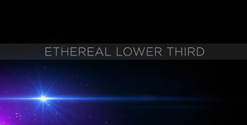 20 professional after effects lower third templates maxwellsz