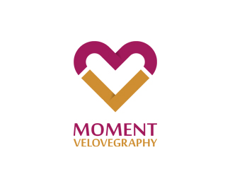 Moment Velovegraphy
