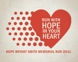Hope Bryant Memorial Run