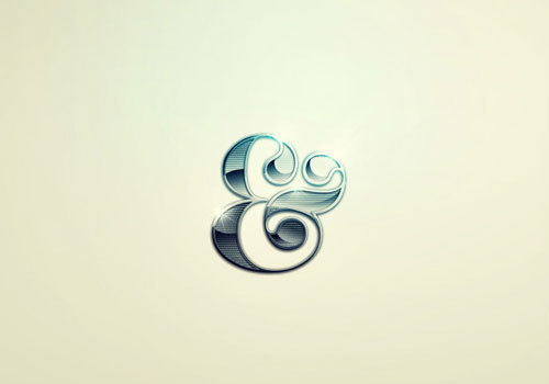 The Many Different Faces of Ampersand Symbol