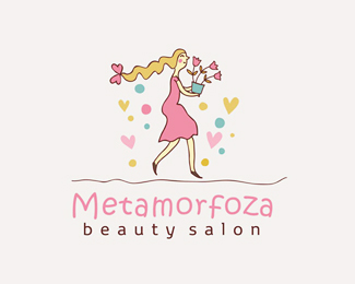 Metamorfoza Beauty Salon