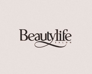 Beauty Life Salon