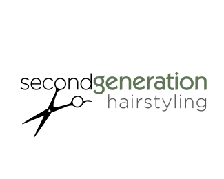 Second Generation Hairstyling