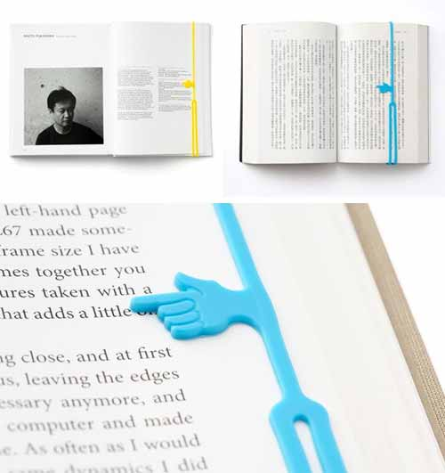 25 creative bookmark design ideas for readers susan
