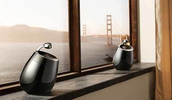 Product of the Day: Philips Docking Speaker with AirPlay