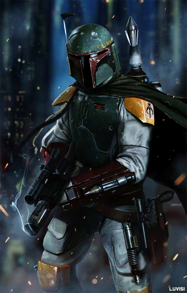 No Disintegrations