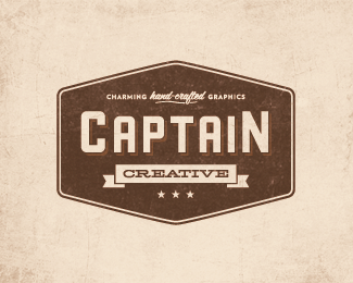 Captain Creative