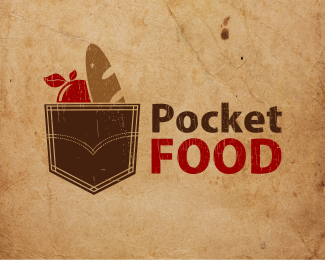 Pocket Food