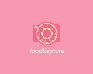 Food Kapture